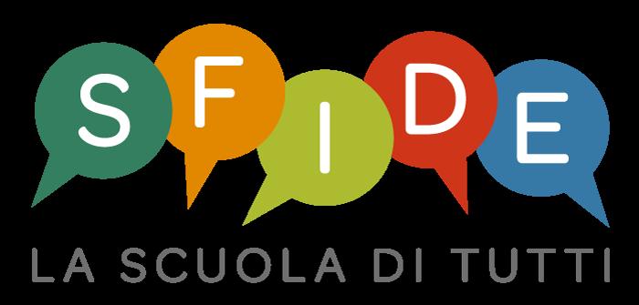logo di Sfide